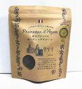 南仏アジャンのオーガニックプルーン(種付き) 200g×6個セット