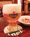 ☆あす楽対応☆【ハイネケンゴブレットグラス】アメリカ雑貨アメリカン雑貨Heinekenノベルティ販促ビール父の日【楽ギフ_包装】