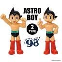 【アトム ボビングヘッド】アストロボーイ 鉄腕アトム ASTRO BOY Atom ボブリング フィギュア インテリア