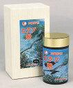 ショッピングサプリ エラブ粉〔100g〕|アミノ酸・必須アミノ酸・DHAがたっぷりの比嘉製茶エラブ粉|