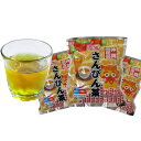 *10 bag of  tea - economical (56P) set
