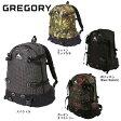 (旧ロゴ) 【GREGORY/グレゴリー】 デイアンドハーフパック DAY& HALF PACK 日本正規品 バックパック デイパック リュック アウトドア /カバン/鞄 メンズ/レディース【デイパック・リュック】