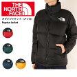 【ノースフェイス/THE NORTH FACE】 ジャケット ヌプシジャケット(メンズ) Nuptse Jacket ND91631 【NF-OUTER】 メンズ レディース アウター