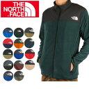 ノースフェイス THE NORTH FACE マウンテン バーサ マイクロ ジャケット(メンズ/フリース) Mountain Versa Micro Jacket NL21404 【NF-OUTER】 ジャケット【即日発送】