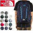 ノースフェイス THE NORTH FACE ビッグショット シーエル Big Shot CL NM71605 【NF-BAG】 バックパック