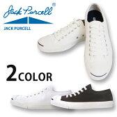 【CONVERSE コンバース】 JACK PURCELL JACK PURCELL ジャックパーセル 322603