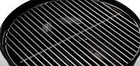 2015ǯ��ǥ�we12912001��Weber/�������С��ۥ��⡼�����硼�����37cm129120011111008����������BBQ�С��٥��塼����ʲ����С��٥��塼�����grill