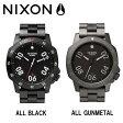 ニクソン NIXON 腕時計 レンジャー THE RANGER /NA506001-NA506632 nixon-011