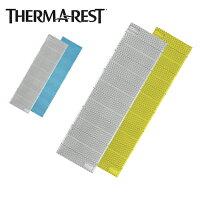 thest-013【THERMAREST/サーマレスト】マットレスZライトソルレギュラー