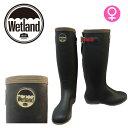 レインブーツ ウェットランド レインブーツ 長靴 Wetland レインブーツ 長靴 レインブーツ 折りたたみ レインブーツ 長靴 アウトドア レインブーツ 長靴 送料無料 レインブーツ 長靴 wet-002