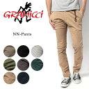 【グラミチ/GRAMICCI】 NNパンツ NN-Pants gmp-0816-noj /送料込