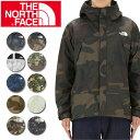 ●ノースフェイス THE NORTH FACE ジャケット ノベルティードットショットジャケット メンズ Novelty Dot Shot Jacket np61535【NF-OUTER】
