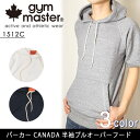 е╕ере▐е╣е┐б╝ gym master е╤б╝елб╝ ╚╛┬╡ CANADA ╚╛┬╡е╫еыекб╝е╨б╝е╒б╝е╔ 1512C