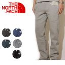 ノースフェイス パンツ THE NORTH FACE フロントビュー Frontview Pant nb31540【NF-BOTTOM】