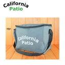 California Patio カリフォルニアパティオ 専用収納バッグ CPCH-BAG 【BBQ】【CZAK】