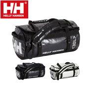 【お取り寄せ】 ヘリーハンセン HELLYHANSEN ダッフルバッグ HH Duffel Bag 30L HHダッフルバッグ30L HY91712 【カバン】