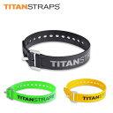 TITANSTRAPS е┐еде┐еєе╣е╚еще├е╫ ╖ы┬ле╨еєе╔ INDUSTRIAL SUPER STRAP едеєе└е╣е╚еъевеы е╣е╚еще├е╫ ╣й╢╚═╤ 51cm TSI-0120-BLK TSI-0120-FG TSI-0120-FY б┌╗и▓▀б█б┌ZAKKб█╖ы┬л┬╙ ╛ц╔╫ ┤╩├▒ ╣й╢╚═╤ евеже╚е╔ев е╣е▌б╝е─ б┌highballб█