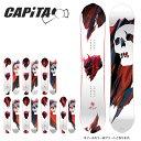 2019 CAPITA キャピタ ULTRAFEAR JAPAN LIMTED ウルトラフィア ジャパンリミテッド 【2019/スノーボード/日本正規品/メンズ】 align=
