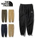 THE NORTH FACE ノースフェイス Versatile Pants バーサタイルパンツ(メンズ) NB31948 【日本正規品/パンツ/アウトドア】