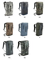 �Ρ����ե��������å�THENORTHFACE�Хå��ѥå�CITER�����������å����å�nm81450��NF-BAG��
