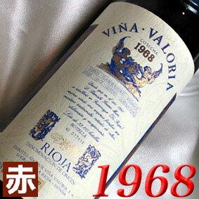 ビーニャ バロリア スペイン 赤ワイン ミディアムボディ