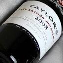 テイラー レイトボトルド ヴィンテージ・ポート '08/11Tailor's Late Bottled Vintage Port [2008]/[2011] ポルトガルワイン/ドウロ/..