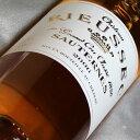 シャトーリューセック [2006]魅惑の貴腐ワイン!