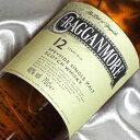 【正規品】クラガンモア 12年/700ml/40度/オフィシャル Cragganmore Aged 12 Years Old スコッチウイスキー/シングルモルト/スペイサ..