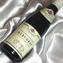 ショッピングキュレル ブシャール・ペール・エ・フィス メルキュレ ルージュ [2015]  ハーフボトル Bouchard Pere & Fils Mercurey Rouge [2015年] 1/2フランスワイン/ブルゴーニュ/赤ワイン/ミディアムボディ/ハーフワイン/375ml