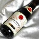 [2011] ギガル クローズ エルミタージュ [2011](赤) ハーフボトルGuigal Crozes Hermitage Rouge [2011年] 1/2 フランスワイン/コート・デュ・ローヌ/赤ワイン/フルボディ/375ml/リュット・レゾネ【自然派ワイン】
