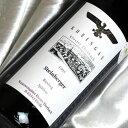 [1995]シュタインベルガー シュペートレーゼ[1995] オークション・ワイン Steinberger Riesling Spatlese [1995年]ドイツワイン/ラインガウ/白ワイン/やや甘口/750ml