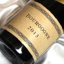 プレゼントに最適!赤ワイン最速出荷可能+800円で木箱入りラッピング