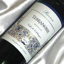 テラ・ノブレ メルロー レゼルヴァ Terra Noble Merlot Reserva チリワイン/マウルバレー/赤ワイン/ミディアムボディ/750ml