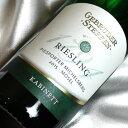 シュテッフェン ピースポーター ミュヘルスベルク リースリング・カビネット Steffen Piesporter Michelsberg Riesling Kabinett ドイツワイン/モーゼルワイン/白ワイン/やや甘口/750ml 【デザートワイン】【ドイツワイン】