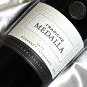 トラピチェ・メダージャ・カベルネ '12/13Trapiche Medalla Cabernet [2012]/[2013] アルゼンチンワイン/メンドーサ/赤ワイン/フルボディ/750ml【アルゼンチンワイン】