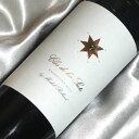 CGVGクロス・デ・ロス・シエテ [2013]Clos de los Siete [2013年]アルゼンチンワイン/メンドーサ/赤ワイン/フルボディ/750ml 【楽天 通販 販売】