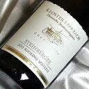 ベルクシュトラーセ国立 シュタインベルガー・リースリング シュペートレーゼ [2015] Steinberger Riesling Spatlese [2015年] ドイツワイン/白ワイン/やや甘口/750ml 【デザートワイン】【ドイツワイン】