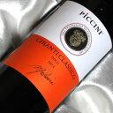 ピッチーニ キャンティ・クラシコ [2014]Piccini Chianti Classico [2014年] イタリアワイン/トスカーナ/赤ワイン/ミディアムボディ/750ml 【イタリアワイン】【キャンティワイン】