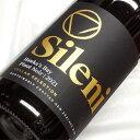 シレーニ セラー・セレクション ピノノワール [2017] Sileni Estate Cellar Selection Pinot Noir [2017年] ニュージーランドワイン/ホークス・ベイ/赤ワイン/ミディアムボディ/750ml[2016] 【ニュージーランドワイン 赤 辛口】