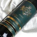 クラレンス ディロン ワインズ クラレンドル ルージュ バイ シャトー オー ブリオン 2013 Clarence Dillon Wines Clarendelle Rouge By Ch Haut Brion 2013年 フランス/ボルドー/グラーヴ/赤ワイン/ミディアムボディ/750ml