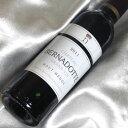 シャトー ベルナドット 2011 ハーフボトルChateau Bernadotte 2011年 1/2 フランスワイン/ボルドー/オー メドック/赤ワイン/フルボディ/375ml