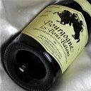 フィリップ ルクレール ブルゴーニュ ルージュ レ ボン バトン 2016 ハーフボトルBourgogne Rouge Les Bons Batons 2016年 フランスワイン/ブルゴーニュ/赤ワイン/ミディアムボディ/ハーフワイン/375ml