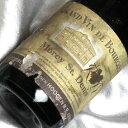 生まれ年[1976]のプレゼントに最適!赤ワイン最速出荷可能+800円で木箱入りラッピング 【メッセージカード対応可】