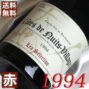 【送料無料】[1994](平成6年)コート ド・ニュイ ヴィ...