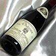 [2001]ルイ・ラトゥールシャトー コルトン グランセ [2001] ハーフボトルLouis LatourChateau Corton Grancey [2001年]フランスワイン/ブルゴーニュ/赤ワイン/ミディアムボディ/375ml