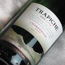 トラピチェ・シャルドネ・オークカスクTrapiche Chardonnay Oak Caskアルゼンチンワイン/メンドーサ/白ワイン/辛口/750ml【アルゼンチンワイン】