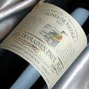 1957 ワイン