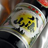 八海醸造が造る、新潟の銘酒『八海山』八海醸造 清酒 八海山 1800ml 新潟県 日本酒【 通販】【父の日 ギフト プレゼント 2013】