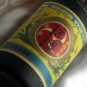 沖縄最古の蔵元琉球クラシック  1.8L瓶