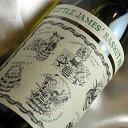 サン・コム リトル・ジェームズバスケット プレス(白)Saint Cosme Little Jame's Basket Press White フランスワイン/ラングドック/白ワイン/やや辛口/750ml